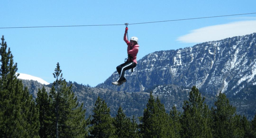 Esportec-aventura